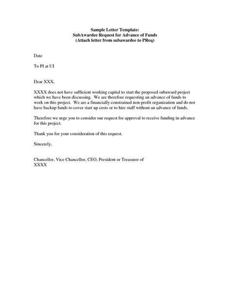 request  payment letter format gallery letter samples