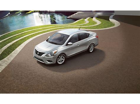 custom nissan versa recommend car sedan hatchback doesnt matter under 20k