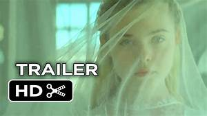 Young Ones French TRAILER (2014) - Elle Fanning, Nicholas ...