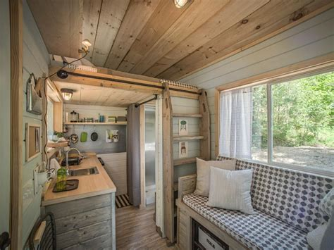 houses the 14 interiors for the 20 tiny house design hacks diy