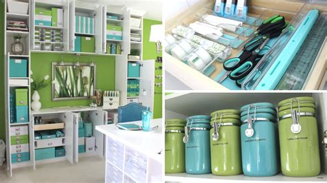 diy room organization  storage ideas   organize