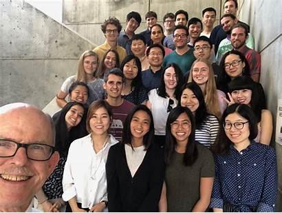 Houk Research Selfie Computational Ucla Chem Edu