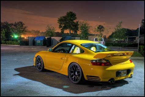 photo   week titan motorsports twin turbo