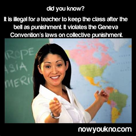 Asian Teacher Meme - best 25 did you know ideas on pinterest did you know facts hologram projection and 3d hologram