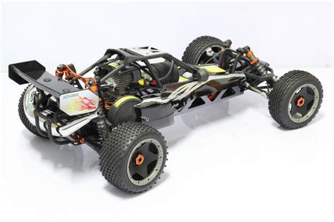 1 5 Gasoline Rc Buggy Baja 5b Ss Ksrc001 2 4ghz Radio Rtr