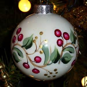 best 25 painted ornaments ideas on painted ornaments glass