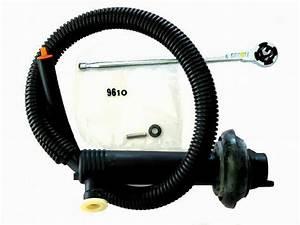 Ams Clutch Master Cylinder M0722 99 F350  F450