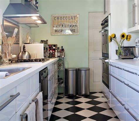 decorar cocinas idealistanews