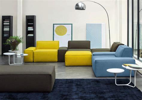 sofibo canapé sofibo canap articles transporter meubles with sofibo