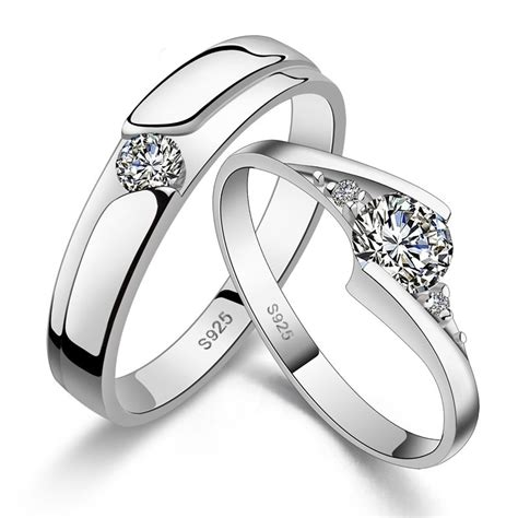 wedding ring bands for wedding rings ideas for 2015 smashing world