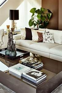15 Sophisticated Home Decor Ideas by Eric Kuster To Copy ...