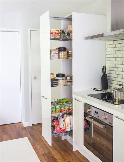 mitre 10 mega kitchen design mitre 10 mega kitchen design audidatlevante 9180