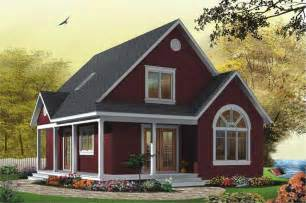 house plans 2 master suites single story small country house plans home design dd