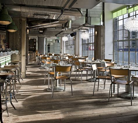 apartments simple open plan house designs barn house decant industrial chic