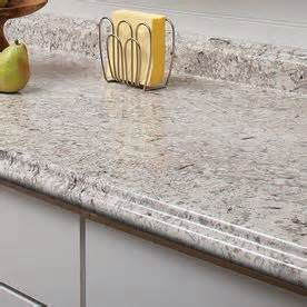 kitchen cabinet lowes 1000 ideas about formica countertops on paint 2601