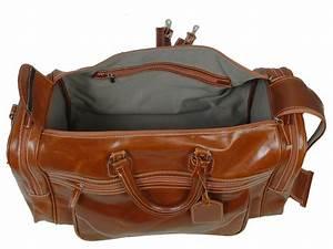 Sac De Voyage Cuir Homme : sac weekend homme cuir gusti cuir sac de voyage bagage ~ Melissatoandfro.com Idées de Décoration