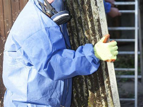 st louis mesothelioma lawyer secondhand asbestos exposure