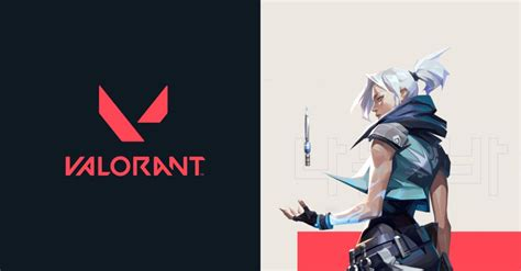 A 5v5 character based tactical shooter video game from riot games available worldwide. Riot Games announces 'Valorant', a 5v5 character-based ...