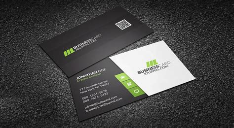 business card template pages 41 corporate business card templates word pages ai