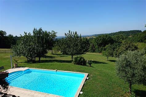 Location de vacances Charente - Clvacances