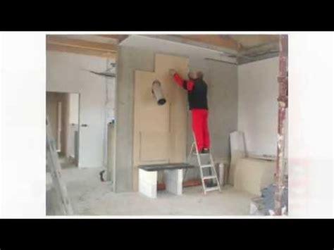 kaminverkleidung selber bauen kaminverkleidung selber bauen montagefreundliche kaminbaus 228 tze
