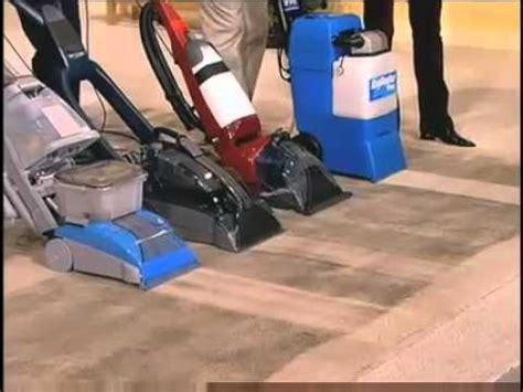 How To Make Carpet Cleaner   Ace Carpet Cleaner Jug Gal   Ace Hardware & Home Centre