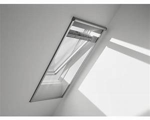 Fliegengitter Für Dachfenster Velux : velux insektenschutzrollo fliegengitter zil ck02 8888 ~ A.2002-acura-tl-radio.info Haus und Dekorationen