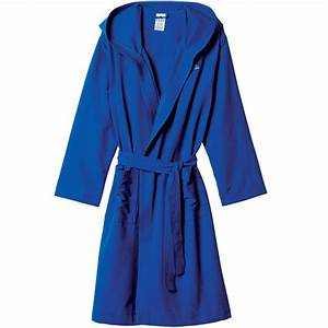 Herren Bademantel Adidas : adidas performance microfibre bathrobe herren bademantel royal fun sport vision ~ Eleganceandgraceweddings.com Haus und Dekorationen