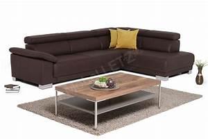Ecksofa Billig Kaufen : emporia von candy ecksofa chocolate sofas couches online kaufen ~ Markanthonyermac.com Haus und Dekorationen