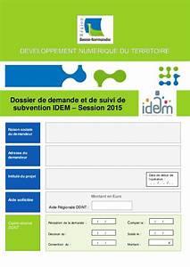 Suivi Dossier Prime A La Conversion : 02 aa p idem 2015 dossier de candidature ~ Medecine-chirurgie-esthetiques.com Avis de Voitures
