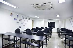 interior design course in bangalore weekend class With interior decoration courses bangalore