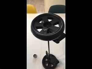 Aldi Hauck Buggy : building the aldi hauck sport stroller youtube ~ Jslefanu.com Haus und Dekorationen