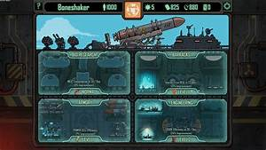 Skyshine's Bedlam Review – roguelike Borderlands on The ...