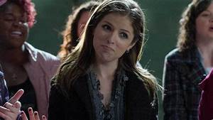 Anna Kendrick is a National Treasure | Here Are Things I Like