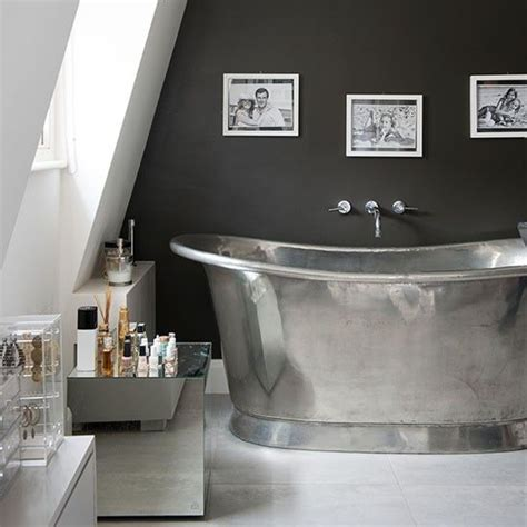 Luxury Small Bathrooms Uk by The World S Catalog Of Ideas