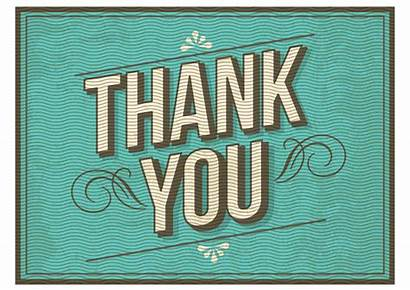 Thank Estate Notes Leads Card Guaranteed Generate