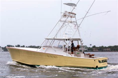 whats  brokerage market   gamefisherman power