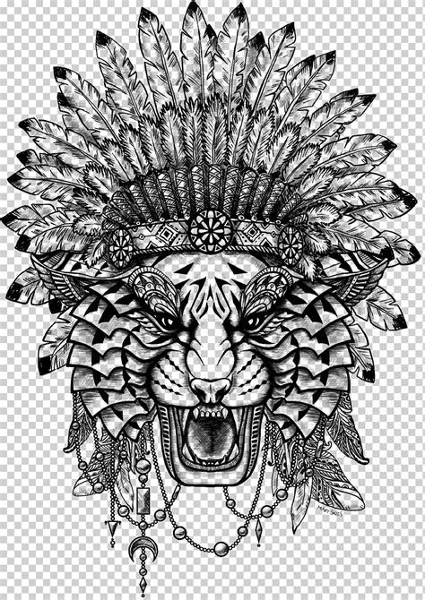 Envío gratis para pedidos superiores a 19 euros o con. Descarga gratis   León libro para colorear mandala tigre ...