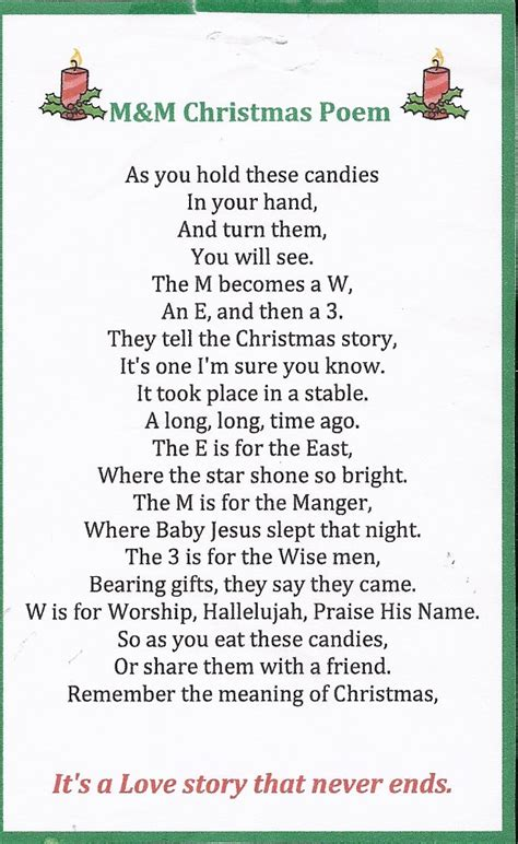10 best m m christmas story images on pinterest