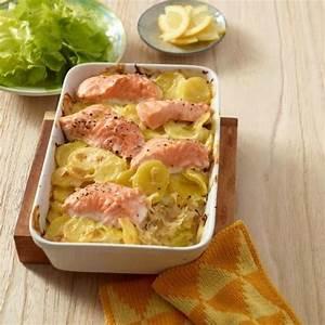 Lachs Kartoffel Gratin : kartoffel lachs gratin mit salat rezept in 2019 feschrezepter pinterest ~ Eleganceandgraceweddings.com Haus und Dekorationen
