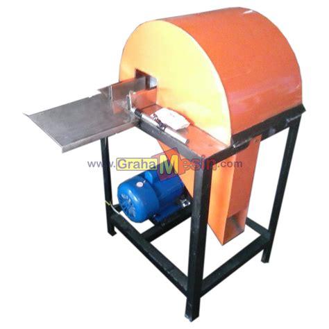 Sembada Mesin Alat Pemotong mesin perajang kerupuk alat pemotong pengiris kerupuk