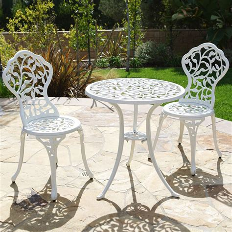 Furniture Images About Victorian Garden Furniture On