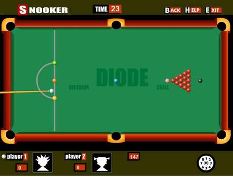 เกมส์สนุกเกอร์โต๊ะใหญ่ for Android - APK Download