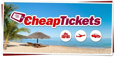 save   hotel stays  cheapticketscom  coupon code cheapskate mightytravels