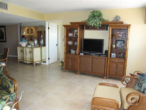 Daily Boat Rental Marathon Fl by For Rent Fl Front Condo In Key Largo The