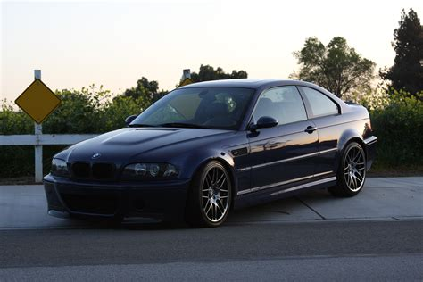 2004 Bmw M3 Specs by Ccanotal 2004 Bmw M3 Specs Photos Modification Info At