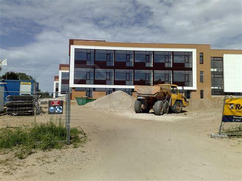 Valmieras pamatskola
