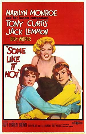 regarder some like it hot 2019 streaming vf some like it hot streaming vf