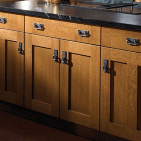 kitchen cabinet overlay cabinets 2651