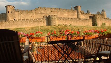 chambre d hotes carcassonne les florentines chambres d 39 hôte au pied de la cité de